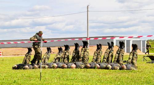 desantura-soldaty-rossii.jpg