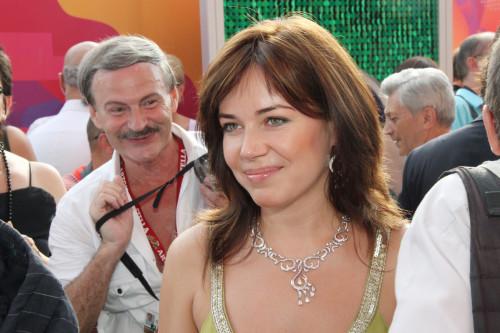 aktrisa-ekaterina-rednikova-vor-fanat.jpg